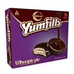 India Desire : Snapdeal - Sunfeast Yumfills Whoopie Pie 300gm At Rs 99 Only [MRP Rs 140]