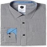 India Desire : Amazon: Flat 70% Off On Symbol Men's Casual & Formal Shirt Starting From Rs 359 Only