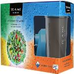 India Desire : Buy TE-A-ME Five Delicious Flavours Lemon, Peach, Berry, Mint Iced Tea Box(20 Bags) at Rs. 172 from Flipkart [Regular Price Rs 430]