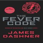 India Desire : Buy The Fever Code Book at Rs. 39 from Flipkart [MRP Rs 395]