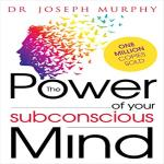 India Desire : Buy The Power of your Subconscious Mind at Rs. 100 [Regular Price: Rs 199]
