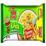 India Desire : Buy Top Ramen Oat Masala, 280g at Rs. 48 from Amazon [MRP Rs 72]