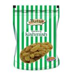 India Desire : Amazon Steal Deal : Buy Tulsi Kishmish, Indian, 1Kg at Rs. 240 Only [Regular Price Rs 300]