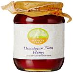 India Desire : Buy Under the Mango Tree Himalayan Flora Honey, 500g at Rs. 264 from Amazon [Selling Price Rs 494]