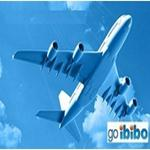 India Desire : Goibibo Flight Booking Offer: Flat Rs. 250 Off On Domestic And International Flights- AIRTELDOM