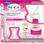 India Desire : Buy Veet Sensitive Touch Expert Cordless Trimmer for Women (White, Pink) at Rs. 698 from Flipkart [Selling Price Rs 1199]