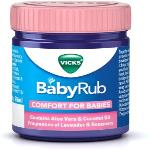 India Desire : Buy Vicks BabyRub Comfort for Babies (25ml) at Rs. 49 from Amazon [Selling Price Rs 89]