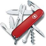 India Desire : Buy Victorinox Multi Utility Swiss Knife at Rs. 980 From Snapdeal [Selling Price Rs 2100]