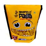 India Desire : Buy Weikfield Pasta, Elbow, 500g at Rs. 99 from Amazon [MRP Rs 175]