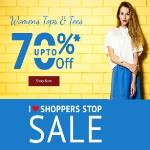 India Desire : Shoppers Stop – Get Upto 90% Off On Remanika Womens Westernwear Starting @ Rs 299 Only