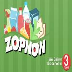 India Desire : ZopNow Coupons & Offers : Flat 25% Off Promo Codes June 2017 + Paytm/Mobikwik/Payumoney Cashback