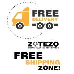 India Desire : Zotezo Free Shipping Zone Offer : Get Free Shipping On All Products From Zotezo