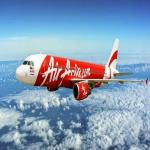 India Desire : AirAsia Book Goa - Kuala Lumpur Flight Ticket At Rs 999 only