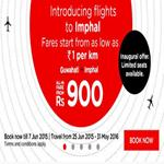 India Desire : Air Asia Flight Booking Offer : Book Your Air Asia Flights At Rs. 900 Only