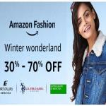 India Desire : Amazon Womens Clothing Offer: Get Upto 88% Off On Womens Kurti Starts From Rs 209 only