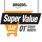 India Desire : Amazon Super Value Day On 1st And 2nd May 2017 : Get Upto Rs 1200 As Amazon Pay Balance