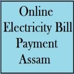 India Desire : APDCL Bill Payments Offer : Get Upto Rs 25 Cashback On 1st Bill Payments On Paytm
