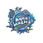 India Desire : Aqua Imagica Entry Tickets for Adults & Childrens At Rs. 366 From Cleartrip APP