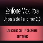 India Desire : Asus Zenfone Max Pro M2 Flipkart Price Rs 12999: Next Sale Date 18th Dec @4PM, Specifications  & Buy Online In India [Flat Rs 1000 HDFC Discount]