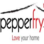 India Desire : Pepperfry Coupons & Offers : Get Rs. 1001 Off On Rs 1999 At Pepperfry Shopping