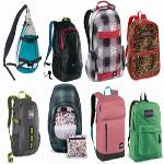 India Desire : Paytmmall Backpack Offer : Get Upto 80% Off + Extra Rs 200 Cashback on Giordano Backpack