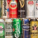 India Desire : Little App Loot : Get Beer Can For Rs 1 [New Users]