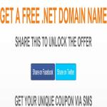 India Desire : Bigrock Free .net Offer: Buy A Free . net Domain For 1 Year