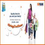 India Desire : Big Bazaar Public Holiday Sale :Great Deals Between 30th April-4th May 2016