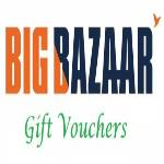 India Desire : Askmebazaar Big Bazaar Gift Card Offer: Get Bigbazaar Gift Card Worth Rs 3000 At Just Rs 2448 Only