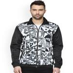 India Desire : Tata Cliq Clothing Offer: Upto 87% Off On Mens Clothing Starts From Rs 199 only