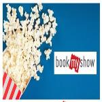 India Desire : Bookmyshow Mobikwik Offer: Get 35% Cashback At BookMyShow Via Mobikwik Wallet