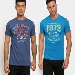 India Desire : Abof- Get Flat 70% Off On Peter England , Pepe , Parx Shirts And T-Shirts From Rs 240