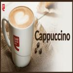 India Desire : Get CCD Cappuccino Coupon Worth Rs 100 At Re 1 Only From Little App