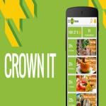 India Desire : Crownit Voucher Offers : Get Flat 30% Off On Spencers Gift Voucher