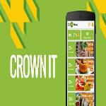 India Desire : Crownit ShoppersStop Voucher Offer: 30% Cashback On Purchase Of Rs 500 Voucher- SHOP30
