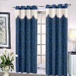 India Desire : Flipkart Curtains Offer : Get Upto 85% Off On Curtains Just From Rs 89 Only