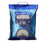 India Desire : Buy Daawat Rice 5kg Packet + 25% off + 1% Off From Rs. 315 At Groupon