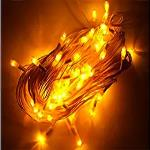 India Desire : Buy Decoration Seasonal Light String 5Mtrs. Pack of 5 Piece At Rs 100 from Paytmmall