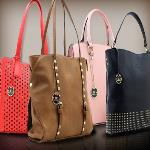 India Desire : Amazon Womens Handbag Offer: Get Upto 70% Off on Womens Shoulder Bags Starts From Rs 171 Only