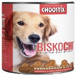 India Desire : Amazon Pet Supply Products Offer: Flat 50% Off On Choostix Dog Foods Starting From Rs 113 Only
