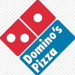 India Desire : Dominos Paytm Offer: 50% Cashback On Dominos For Every 10th Customer