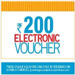 India Desire : Dominos Survey Offer : Get Free Dominos Gift Voucher Worth Rs 200 On Filling Survey
