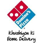 India Desire : Dominos NET08 : Buy 1 Pizza Get 1 Pizza Free + 20% Cashback With ICICI Pockets