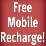India Desire : Paytm Idea Recharge Offer : Get Rs 50 Worth Of Recharge For Free