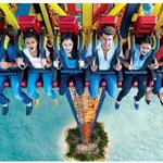 India Desire : Nearbuy Offer- Get 50% Off On EsselWorld & Waterkingdom Entry Ticket + Extra 10% Off