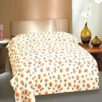 India Desire : Flipkart Bedsheets Offer: Upto 85% Off On Double Printed Bedsheet Starts @ Rs 199 Only