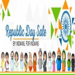 India Desire : Flipkart Republic Day Sale 24th- 26th Jan 2017: 26th January Mobile Offers + Extra CITI Bank Discount