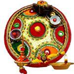 India Desire : Flipkart Rakhi Offers 2020 : Get Upto 90% Off On Designer Rakhi Set Of 5 Starts From Rs 49 Only