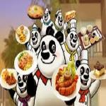 India Desire : Get Rs. 130 Off On Online Food Order Of Rs. 260 From Foodpanda Use Promo GRPROMO