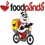 India Desire : Foodpanda FOOD50 Offer : Get Flat 50% Off On Order Above Rs 150 [New Users]